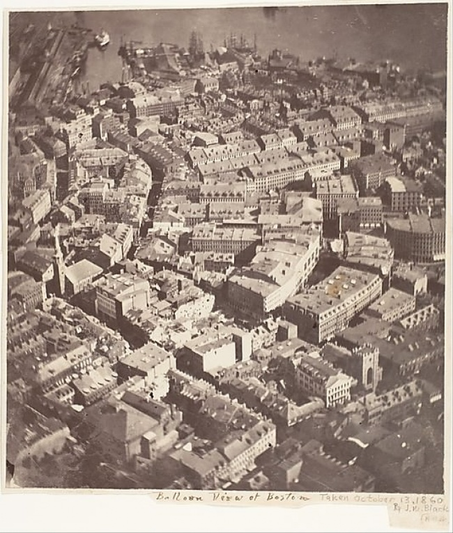 Boston_oldest_ photograph_ 1860.jpg