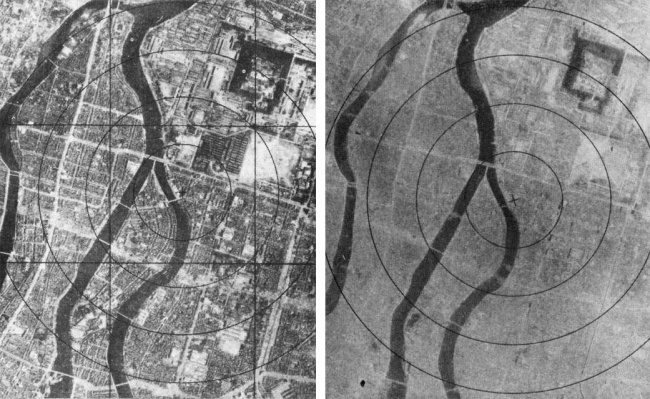 Hiroshima_before_after_1945